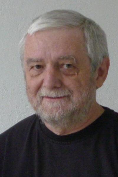 Vladimír Benko